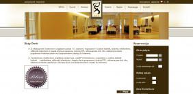 LESNYDWOREK.COM