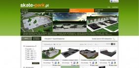 SKATE-PARK.PL