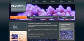 VIPCORAL.COM